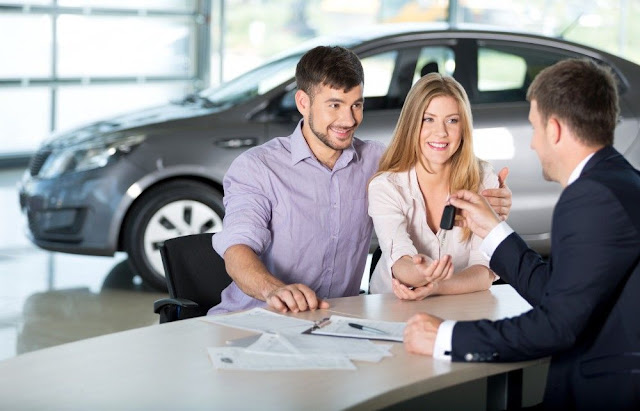 √ Purchase A Yr Former Car: Advantages & Disadvantages Tips For Buying A Year-Old Car