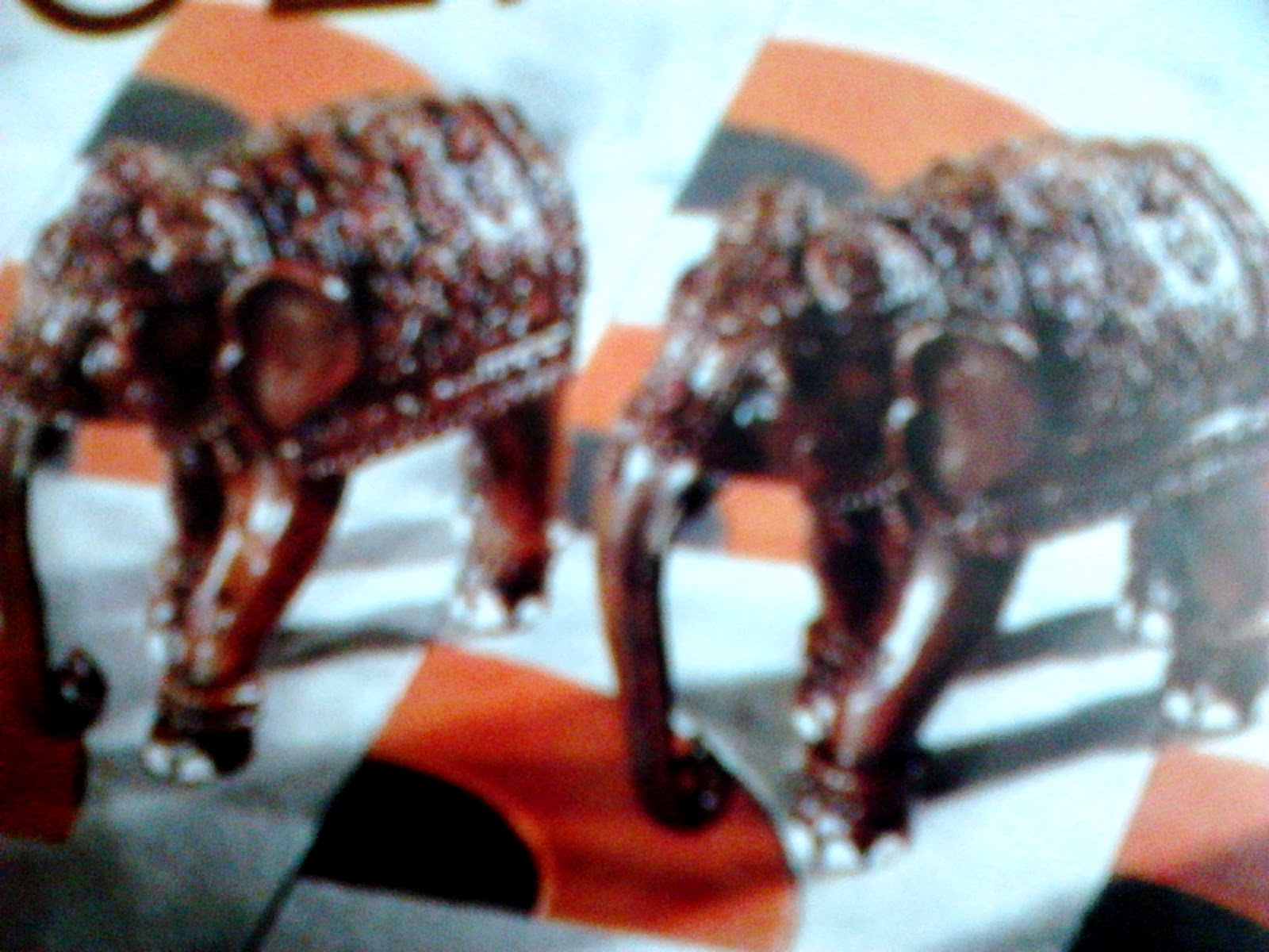 Feng Shui Simple Cures Placement Tips Of Elephants As Infertility