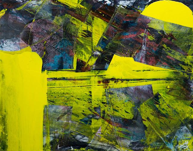 jean baptiste besançon peinture grand format artiste peintre