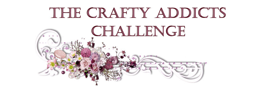 The Crafty Addicts