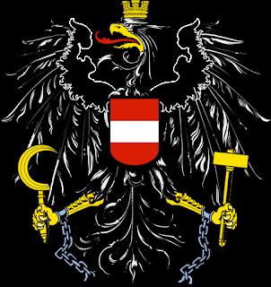 Profil Negara Austria
