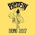 Protein – Demo 2017