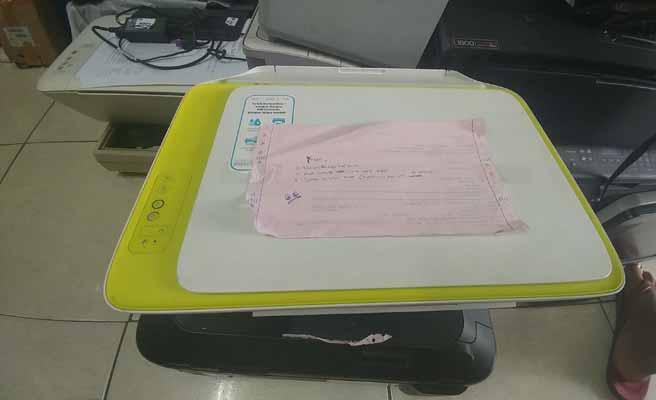 Jasa-service-printer-Duren-Sawit