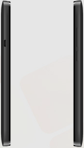 Symphony V100 Mobile Phone Price | Full Specifications And Price In Bangladesh