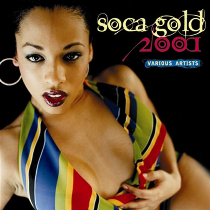 Reggae Gold 1997 Rar Download Free - linoafor