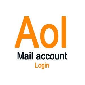 Aol-login-aol-mail-login