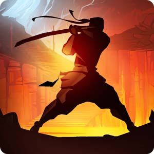 Shadow Fight 2 Mod Apk Terbaru (Unlimited Coins +Gems)