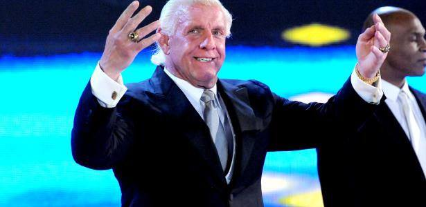 Ric Flair spouse, net worth, age, dead, daughter, how old is, wwe, did die, what happened to, death, died, nature boy, t shirt, costume, robe, shirt, wrestler, podcast, quotes, 30 for 30, gif,  memes, young, woo,news, the nature boy, nature boy, wwf, the nature boy, autograph, dvd, book, show, christmas, stylin and profiling