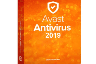 Avast 2019 Antivirus Download and Review