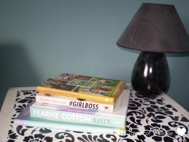 Reading, Resting and Playing  #LittleLoves