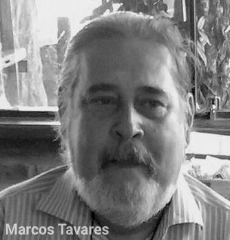 ambiente de leitura carlos romero gonzaga rodrigues guevara jornalista marcos tavares desrespeito constituicao