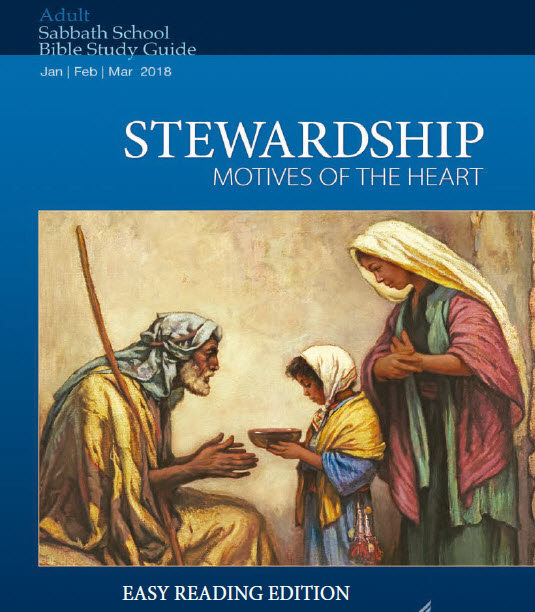 an introduction to the analysis of stewardship The asset stewardship strategy supports the mer uk strategy  introduction    asset stewardship strategy  and internal oga operator performance analysis.