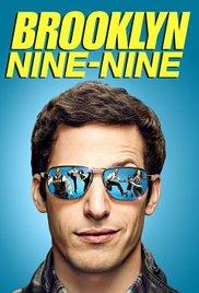Brooklyn Nine-Nine S04E22 Crime & Punishment Online Putlocker