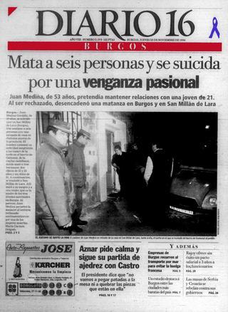 https://issuu.com/sanpedro/docs/diario16burgos2593