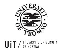 UiT | Universitetet i Tromsø – Norges arktiske universitet