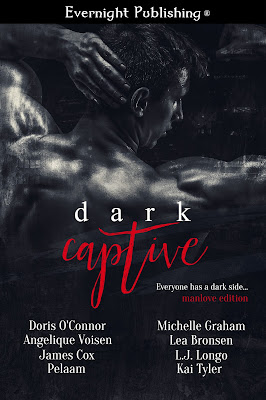 http://www.fortheloveofmen.co.uk/2016/05/midweektease-giveaway-dark-captive.html