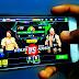 Wwe Mayhem Mod Apk Download Android Unlimited Money & Gold-All Superstar Unlocked-Latest Version