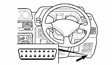 wiring diagram mitsubishi shogun with Mitsubishi Code Scanner on T23282148 03 mitsubishi montero sport check engine as well Mahindra Battery Wiring Diagram further 63fbo Changing Radio Shogun When Shorted furthermore Isuzu 3ld1 Engine Diagram besides Mitsubishi Code Scanner.
