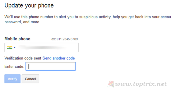 phone-sms-notification-google-account-security