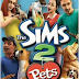 Download Game PPSSPP/PSP  Sims 2 - Pets, The (USA) ISO