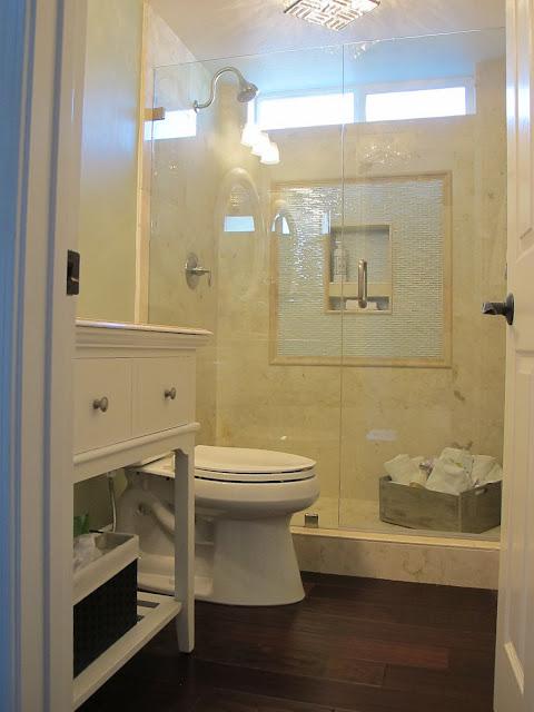 IMG_2743 Painted Bathroom Ceiling Designs on painted bathroom cabinets, painted bathroom floor, painted bathroom tile, painted bathroom paneling, painted bathroom trim, painted bathroom walls, painted bathroom doors, painted bathroom light fixtures,