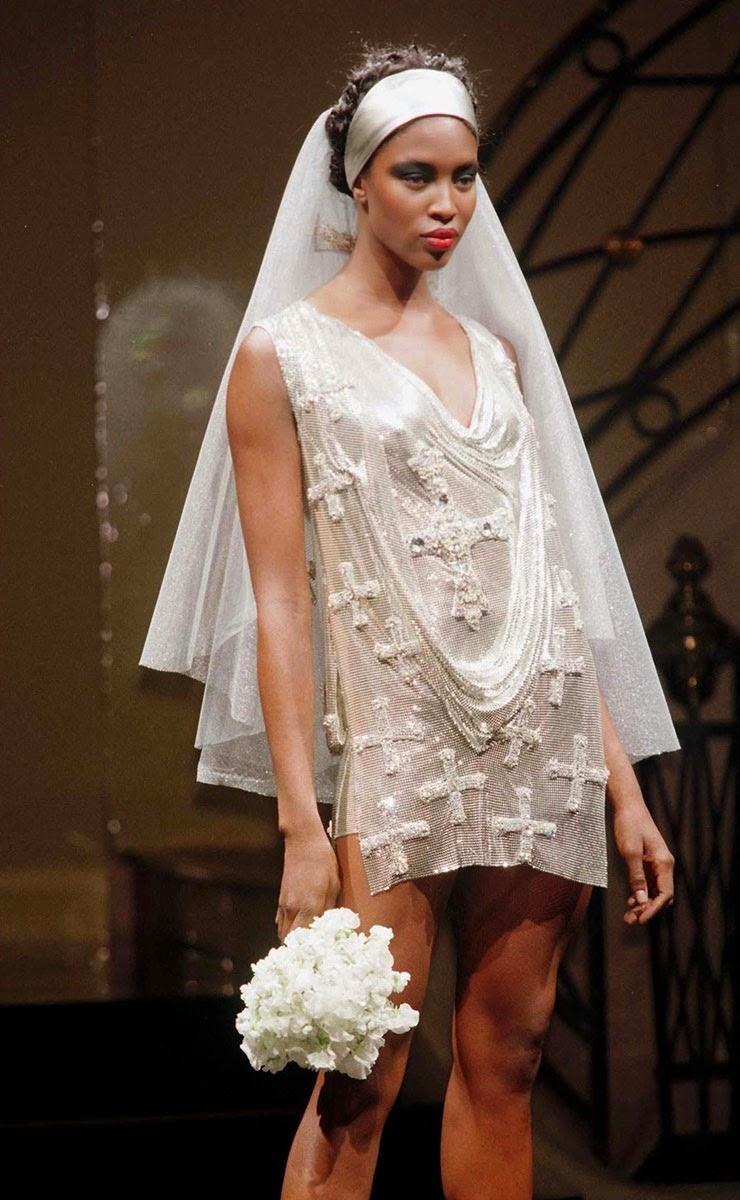danish mail order brides