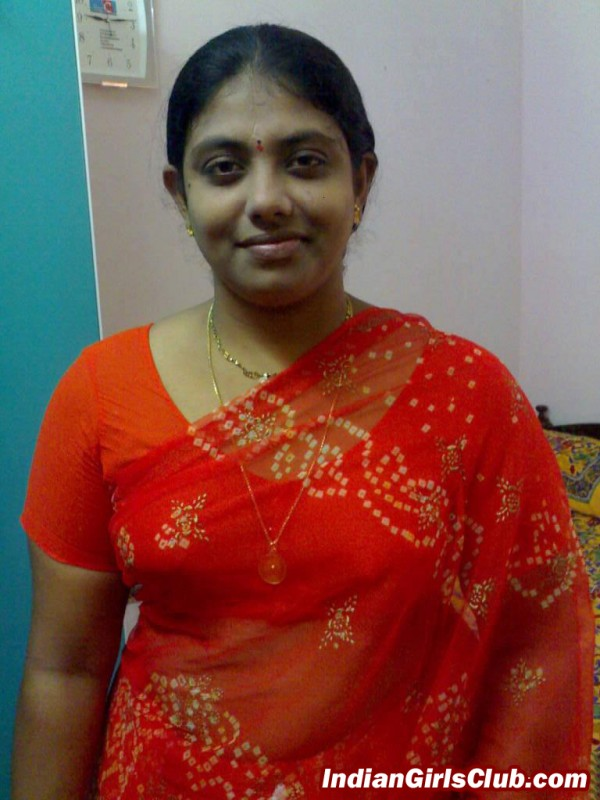 Indian Aunty X Images