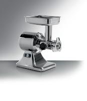 Masina de tocat carne- 300kg/h- produs profesional horeca- PRET