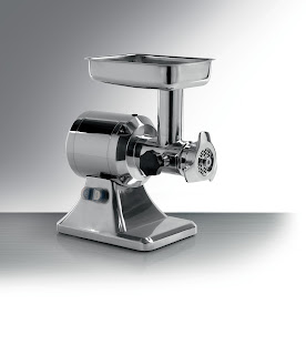 Masina de Tocat Carne- 300kg/h- Produs Profesional Horeca- PRET, Aparat Carne, Procesare Carne, Preturi, Masini de Tocat Carnea, Electrice