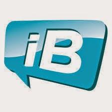 make money on infobarrel