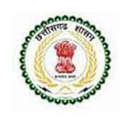 Zila Panchayat Korba Recruitment