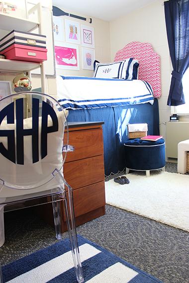 Dorm Room Sophomore Year Prep Avenue