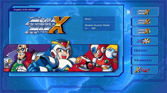 mega-man-x-legacy-collection-pc-screenshot-www.deca-games.com-2