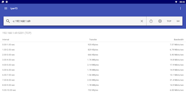 Análise: Box Android Beelink MiniMXIII 61