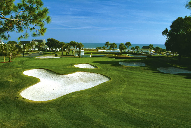 Nha Trang's Vinpearl Land Luxury Resort 23