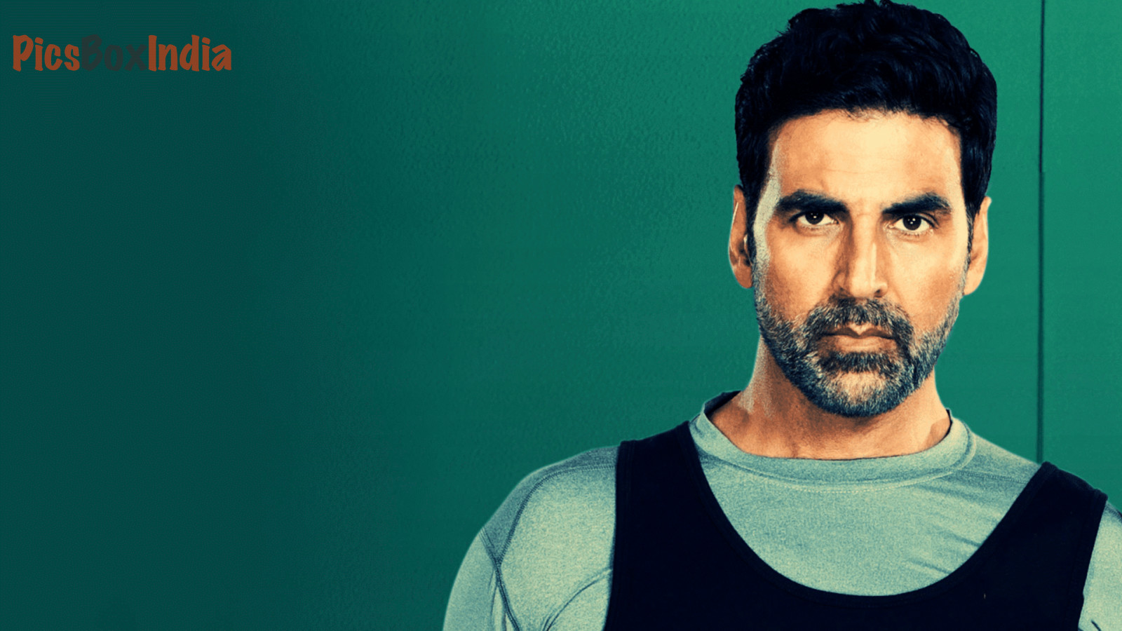 Here Are 18 Most Stylish Photos And Hd Wallpapers Of Bollywood Actor Akshay Kumar