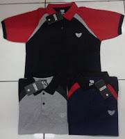 kaos polo shirt, kaos polo original, kaos polo murah, kaos polo hitam, kaos polo original, kaos polo bandung, kaos polo biru