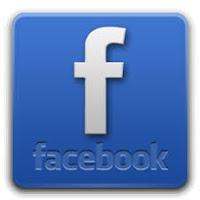 https://www.facebook.com/instalaciones.comerciales.almansa/