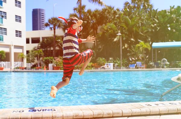 florida prepaid 529 summer savings