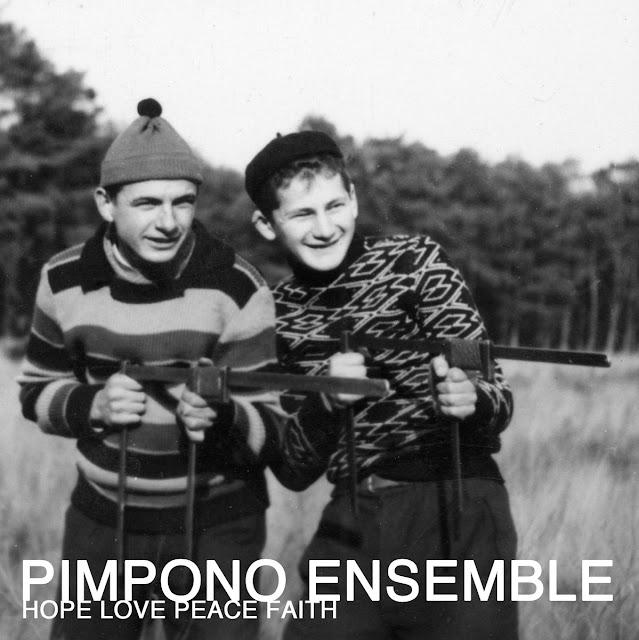 https://pimpon.bandcamp.com/