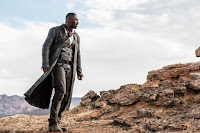 The Dark Tower Idris Elba Image 2 (2)