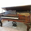 Restore Andrea The Piano!!