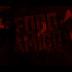 """LetoDie libera single """"Fogo Amigo"""" com FILL"""