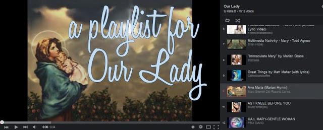 https://www.youtube.com/playlist?list=PL5sexwzkyqUWfv8cgIVoeMgjBWwKz8j1e