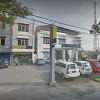 Bank MANDIRI Weekend Banking Kota METRO - LAMPUNG Sabtu Buka