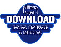 http://www.mediafire.com/file/tpv8bsuwrxd5cg4/Cassimba_s%25C3%25A3o_pedro.....Bal%25C3%25B3_Januario_ft_Castilho_Junior.mp3/file