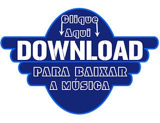 SAPO BAIXAR MUSICA MALUCO DANCE