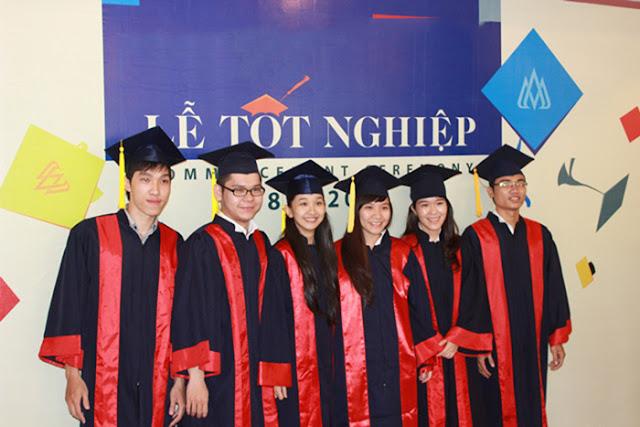 Làm bằng cấp 3, đại học tại Hà Nội giá rẻ uy tín