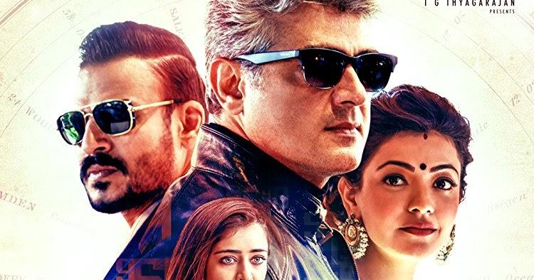 Download Vivegam 2017 Dvdrip Mp4 Hd Tamil Full Movie -8912