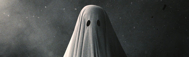 CRITICA | A Ghost Story